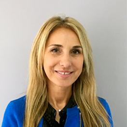 Maria AFONSO